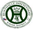 Huntsville I.S.D.