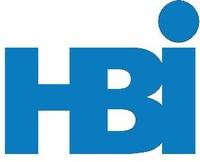 HBI Office Solutions, Inc.