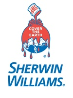 Sherwin-Williams Paint Co.