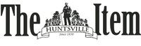 The Huntsville Item
