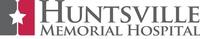 Huntsville Community Hospital, Inc.