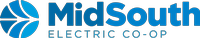 MidSouth Electric Co-op