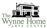 The Wynne Home Arts Center