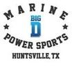 Big D Power Marine & Power Sports