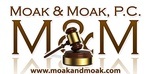 Moak & Moak, P.C., Attorneys at Law