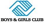 Boys & Girls Club of Walker County