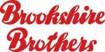 Brookshire Brothers Fresh Harvest