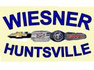 Wiesner, Inc. - Huntsville