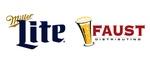 Faust Distributing Company