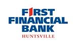 First Financial Bank, N.A