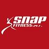 Snap Fitness Huntsville