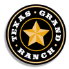 Texas Grand Ranch, LLC
