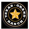 Texas Grand Ranch, LLC