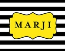 MARJI, Skin Care and Cosmetic Studio