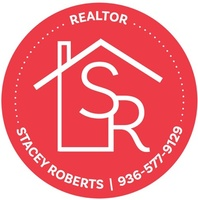 Re/Max Integrity - Stacey Roberts