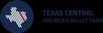 Texas Central - The Texas Bullet Train