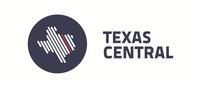 Texas Central Railway