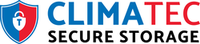 Climatec Secure Storage