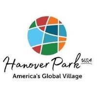 Village of Hanover Park