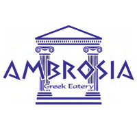 Ambrosia Greek Eatery  - Bartlett