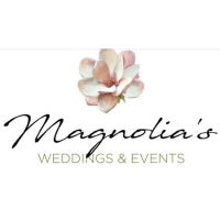 Magnolia's Weddings and Events - Bartlett