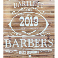 Bartlett Barbers - Bartlett