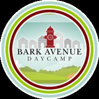 Bark Avenue Daycamp, Inc.