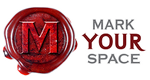 Mark Your Space Inc.