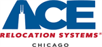 Ace Relocation Systems, Inc.