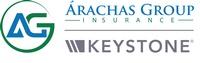 Árachas Group