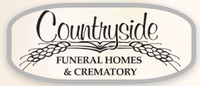Countryside Funeral Home and Crematory