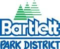 Bartlett Park District