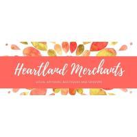Merchants' Market