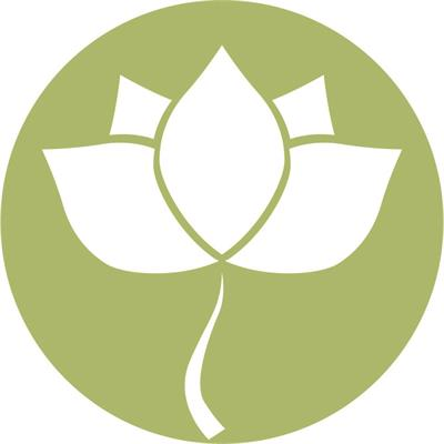 Lotus Homeopathy, Inc.
