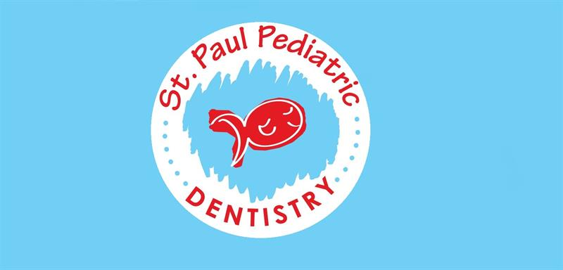 Saint Paul Pediatric Dentistry