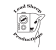 Lead Sheep Productions