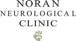 Noran Neurological Clinic