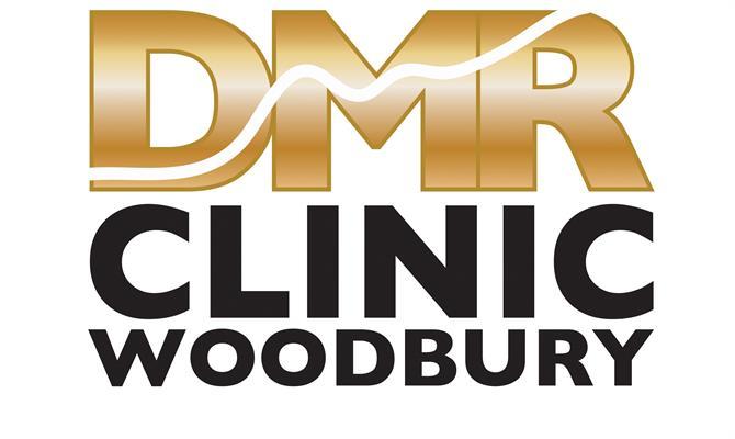 DMR Clinic Woodbury