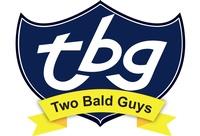 Two Bald Guys LLC
