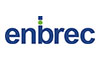 Enbrec LLC