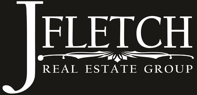 Jay Fletch Real Estate Group