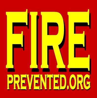 FirePrevented.org / EdQuest