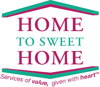 Home to Sweet Home LLC