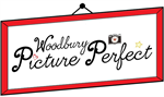 Woodbury Picture Perfect