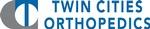 Twin Cities Orthopedics - Woodbury