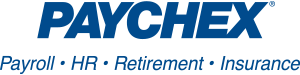 Gallery Image PaychexLogo.png