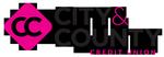 City & County Credit Union - Woodbury