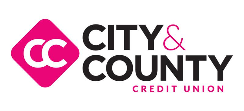 City & County Credit Union - Woodbury
