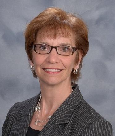Cindy Allen - Senior Loan Officer - The Allen Team