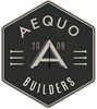 Aequo Builders